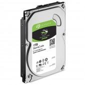 Hard Drive Disk 3,5 1 TB 64MB Sata