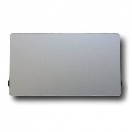 Apple Macbook Air 11 inch A1370 A1465 2010-2012 - Trackpad