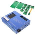 10 in 1 LCD Touch Screen Digitizer Tester with PCB Boards for Huawei