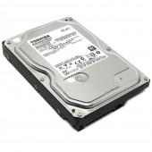 Hard Drive Disk 3,5 500GB Sata