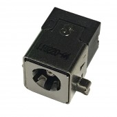 DC Jack Power Connector - PJ084 for HP Compaq