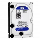 Hard Drive Disk 3.5 2TB Sata