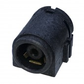 DC Jack Power Connector - PJ272 for SONY VPCS SERIES