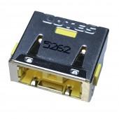 DC Jack Power Connector - PJ711 for Lenovo IdeaPad Yoga 11-TTH 11 11S