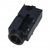 Audio Jack Port Connector - PJ673 for Toshiba C850 L850 C870 L870 C855 L855 L875 C50