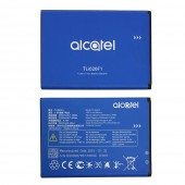 Alcatel One touch Idol 2 Mini / Pixi 4 5.0 - Battery TLi020F1 2050mAh 7.79Wh
