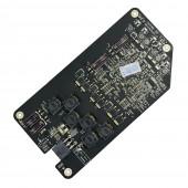 iMac 27 inch A1312 2009-2011 - Backlight Inverter V267-601HF
