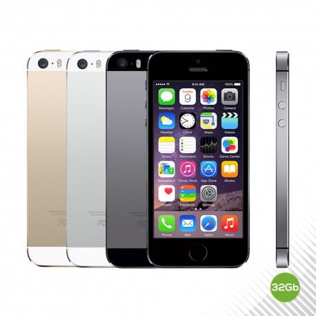 iPhone 5S 32Gb Grade A+++