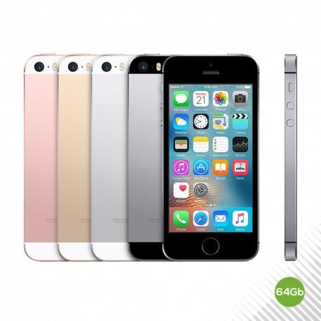 iPhone SE 64Gb Grade A+++