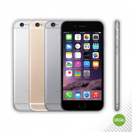 iPhone 6 16Gb Grade A+++