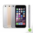 iPhone 6 64Gb Grade A+++