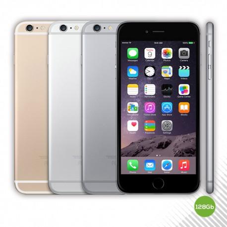 iPhone 6 Plus 128Gb Grade A+++