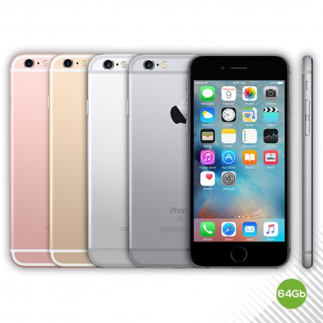 iPhone 6S 64Gb Grade A+++
