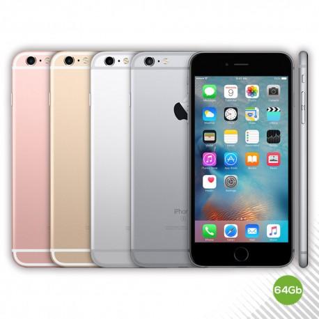 iPhone 6S Plus 64Gb Grade A+++