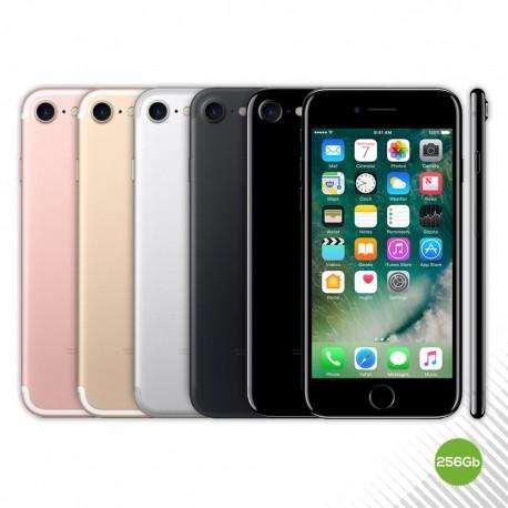 iPhone 7 256Gb Grade A+++